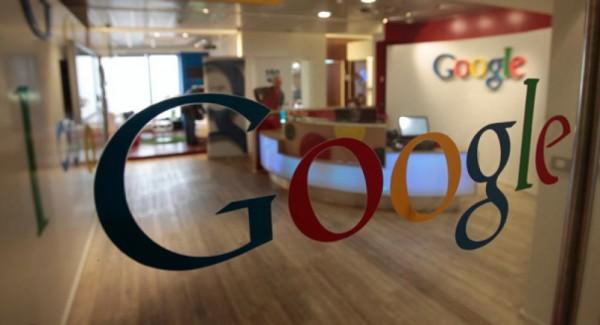 ФАС обязала Google выплатить 438 миллионов рублей