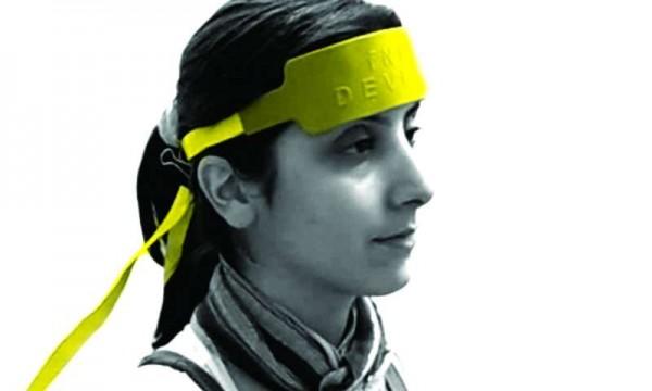 Ученые изучили реакцию мозга на Google Glass