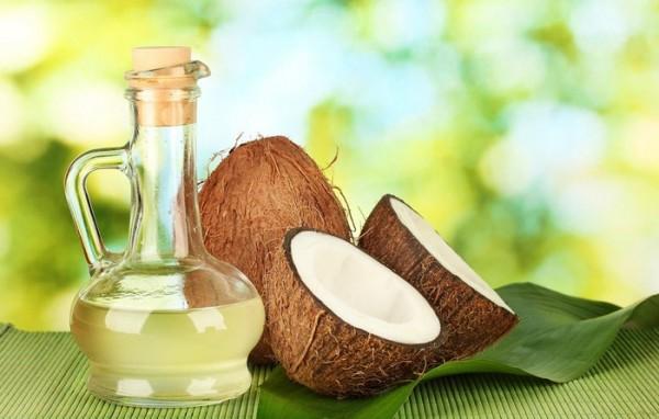 Ученые рассказали о пользе употребления кокосовой воды