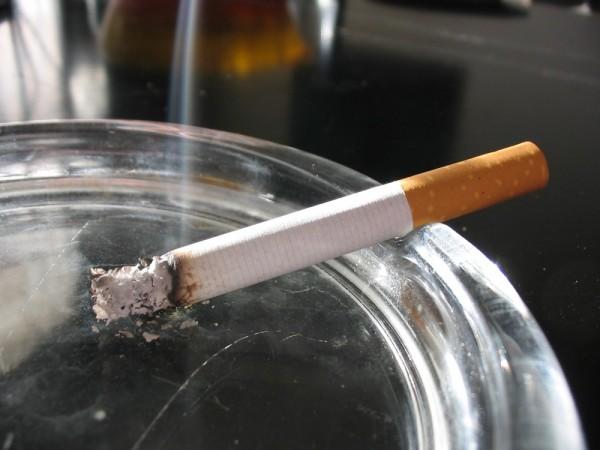 Ученые: Отказ от вредных привычек может продлить жизнь на 18 лет