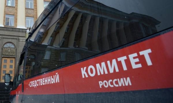 В Санкт-Петербурге в результате проведения спецоперации пострадал боец спецназа