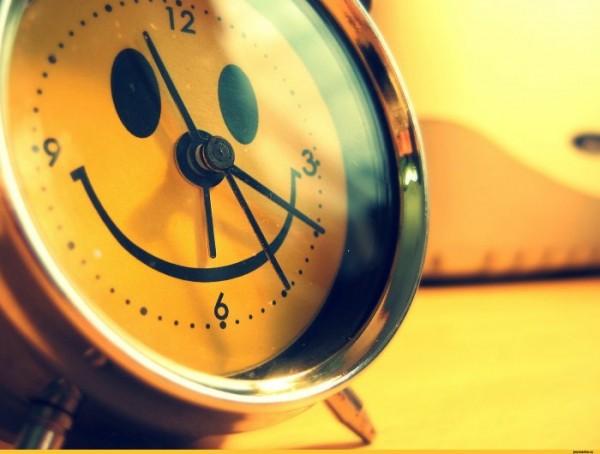 Ученые рассказали о вредных факторах утренней рутины