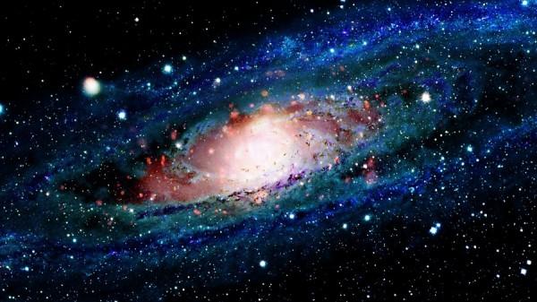 NASA откроет для пользователей все свои исследования