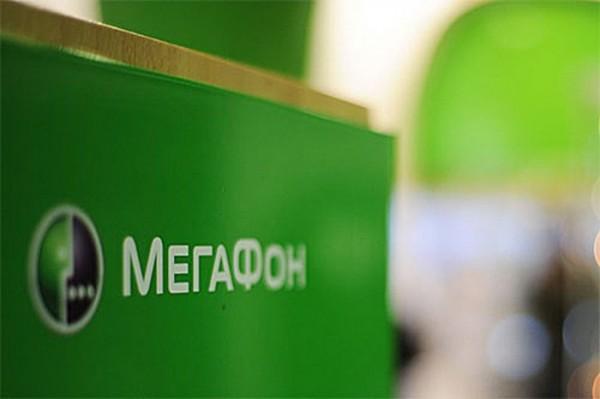 Российские мобильные операторы прокомментировали рейтинг стран с быстрым интернетом