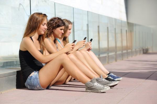 Ученые рассказали о новых последствиях использования мобильных телефонов