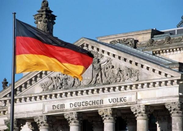 Федеральный суд Германии отменил оправдательный приговор «шариатской полиции»