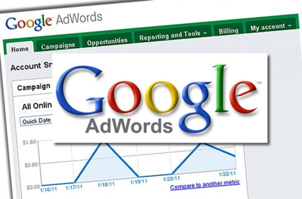 Реклама Google обеспечила более 3 млрд загрузок приложений