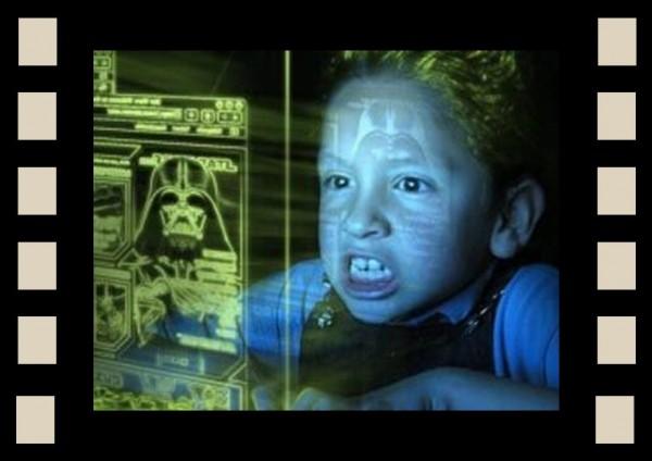 Близкие люди чаще склонны к киберзапугиванию