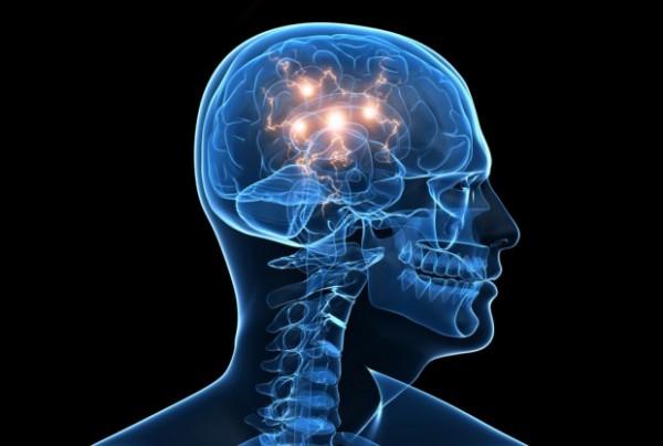 Обнаружить депрессию у человека теперь можно с помощью электроэнцефалограммы
