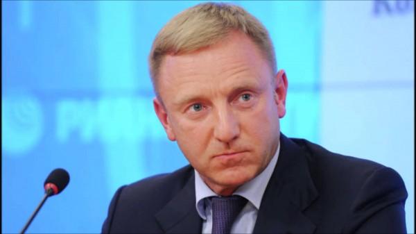 В РАН рады отставке Дмитрия Ливанова