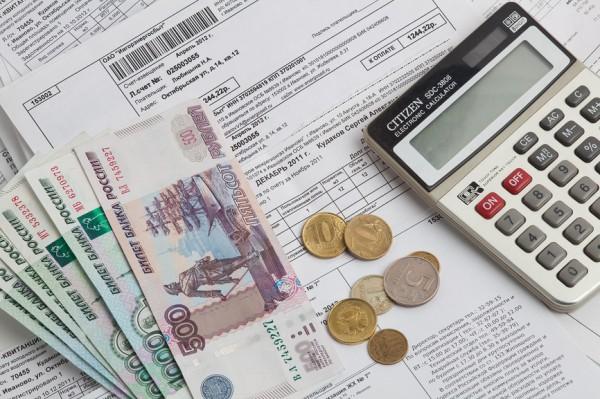 Ежемесячная городская денежная выплата егдв в москве в 2016 году