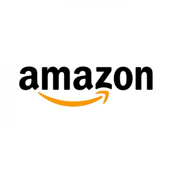 Amazon выпустит сервис музыкальной подписки