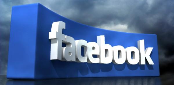 Facebook тестирует новые возможности пользования лентой новостей