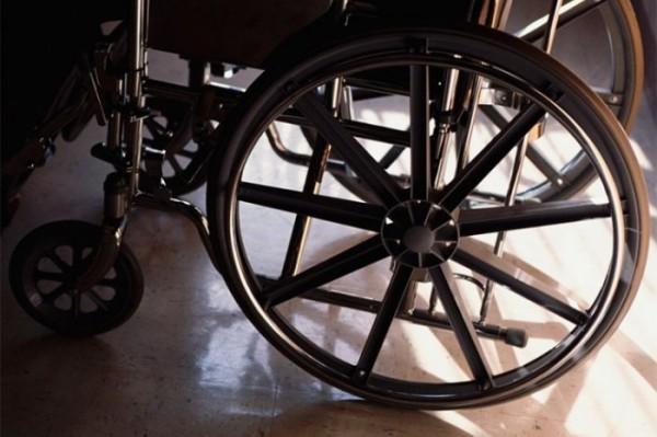 В Москве инвалида зарезали в собственной квартире