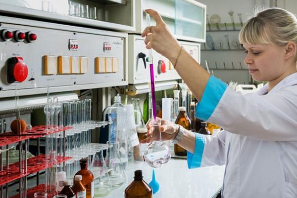 Российские ученые открыли способ нахождения слабых точек раковых клеток