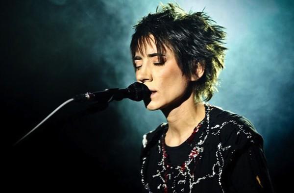 сборник русского рока 2014 слушать онлайн