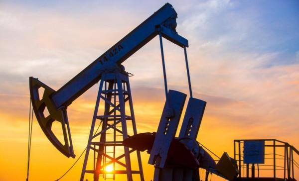 Жизнь возле нефтяных скважин негативно сказывается на здоровье