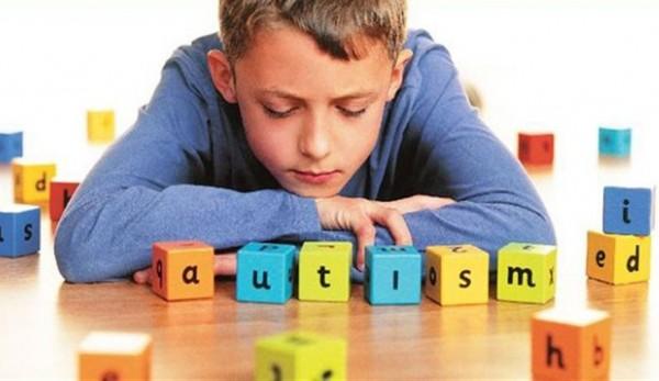 Теперь диагностировать аутизм можно при помощи игры на смартфоне