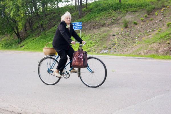 Финские ученые установили, что уменьшает риск умереть от сердечно-сосудистых заболеваний