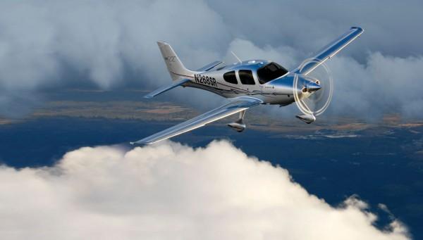 Выбросы свинца в поршневых двигателях небольших воздушных судов представляют угрозу для здоровья