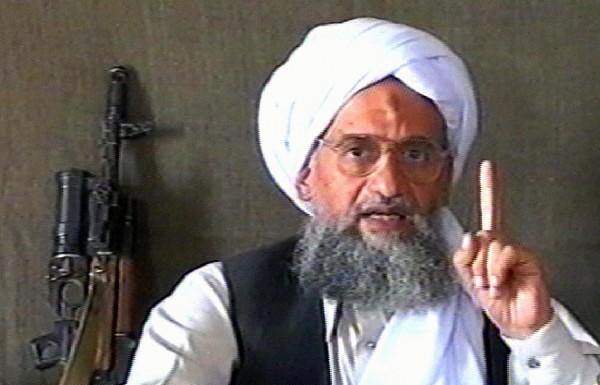 Экс-вербовщик «Аль-Каиды» стал экспертом в американском вузе