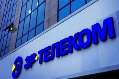 «Мегафон» ведет переговоры о покупке «ЭР-Телеком»