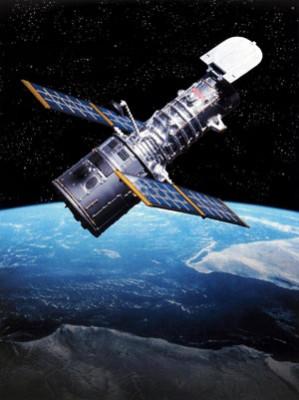 США запустят в космос два спутника-разведчика