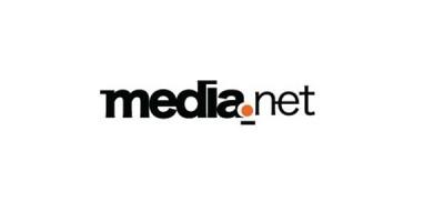 Китайские инвесторы покупают рекламный портал Media.net за $  900 млн