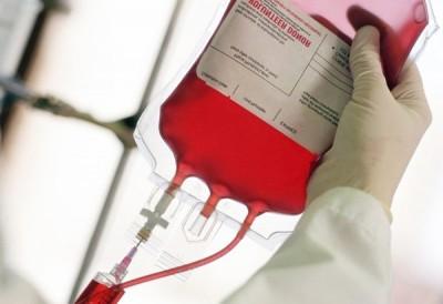 Исследования показали, что переливание крови может омолаживать