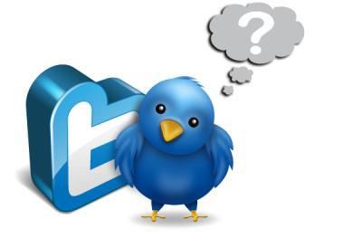 Twitter будет блокировать вредные сообщения при помощи ключевых слов