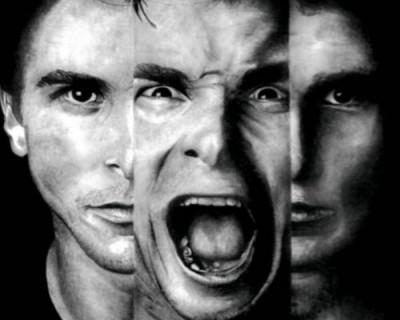 Учёные: Вкаждом из нас заключены три разных человека