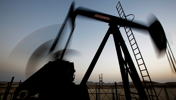 Стоимость нефти Brent превысила $48 забаррель