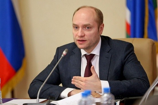 На ВЭФ в Приморье планируется подписание соглашений на 1,7 триллиона рублей