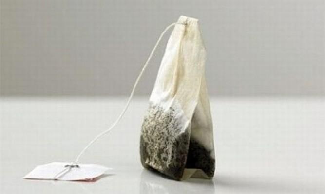 ВУдмуртии девушка отправила заключённому чай смарихуаной