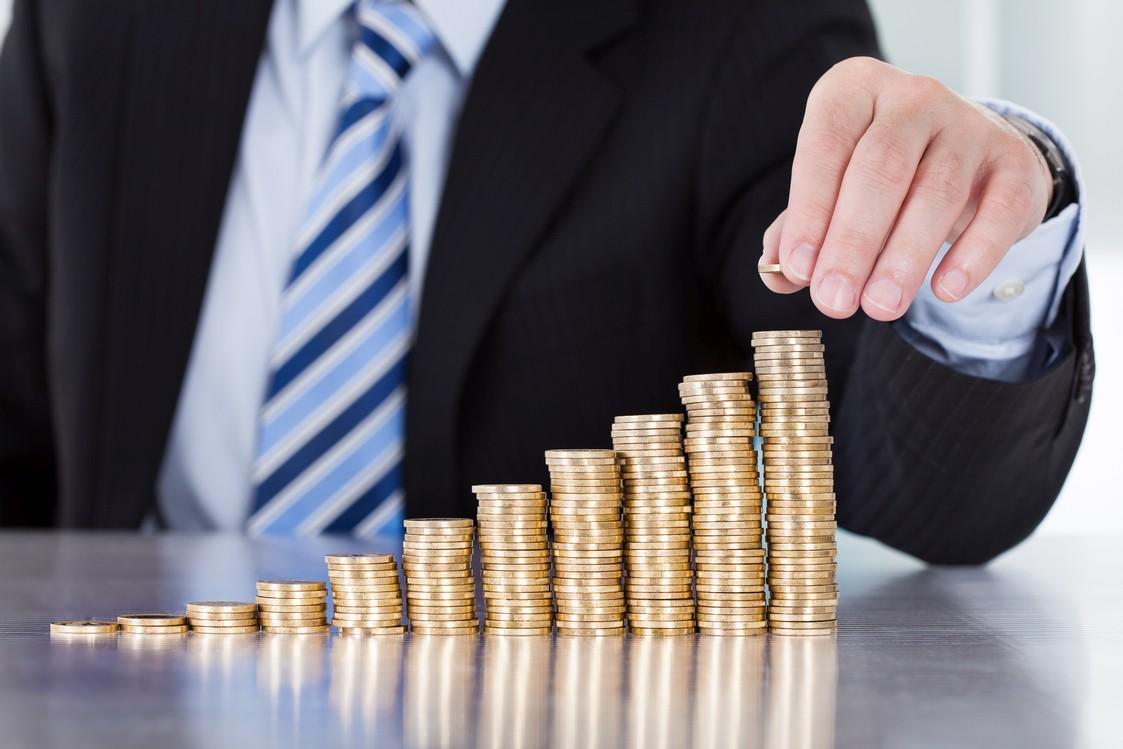 АСВ: выплаты вкладчикам банка «Тетраполис» начнутся не позже 16сентября