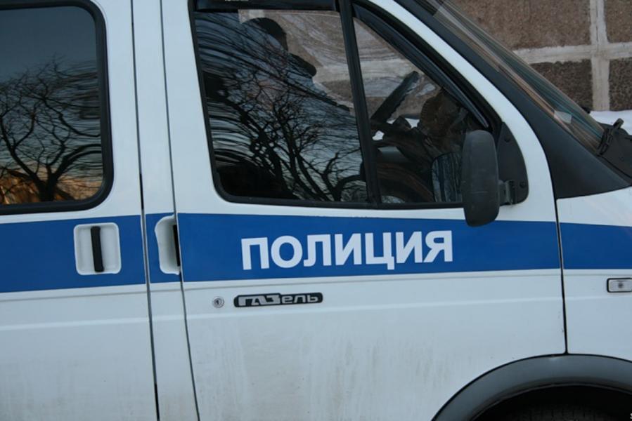 Избивший врача-рентгенолога вОрехово-Зуеве арестован