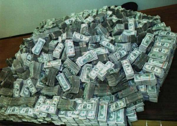 Экономика РФ объявлена самой «несправедливой» вмире