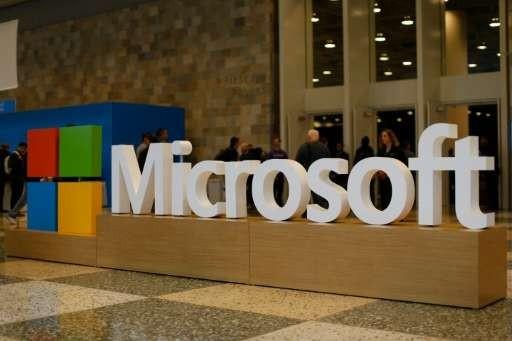 Компания Microsoft создаст холодильник сискусственным интеллектом