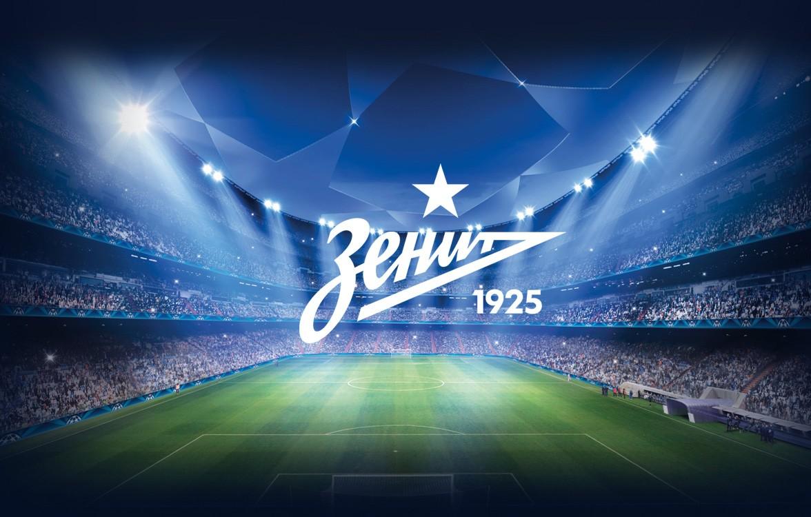 Дубль Кокорина помог «Зениту» обыграть «Уфу» втоварищеском матче
