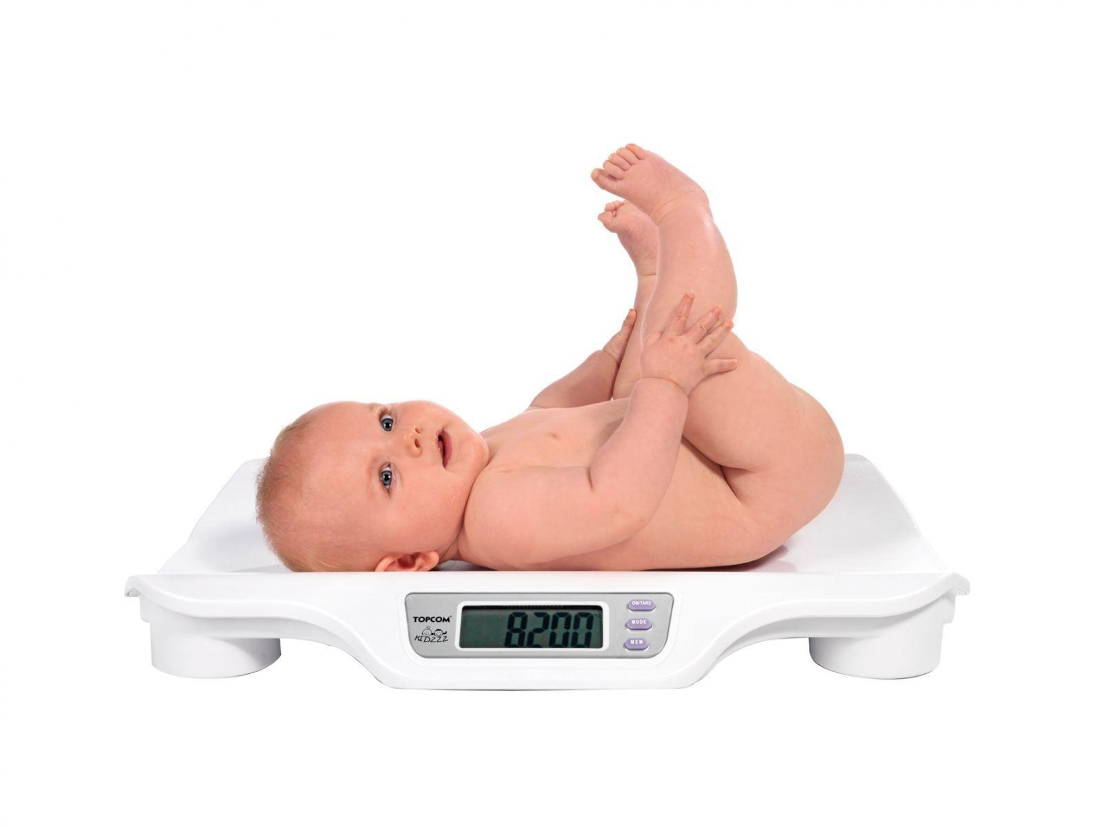 Рост ребенка до года фото