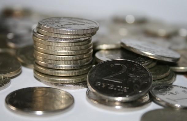 В руководстве предсказали снижение бюджетных доходов доминимума за20 лет