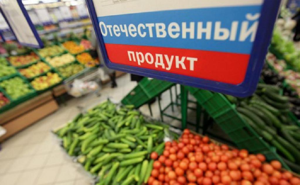 Продэмбарго не воздействовало напродовольственный ассортимент в РФ — Роспотребнадзор