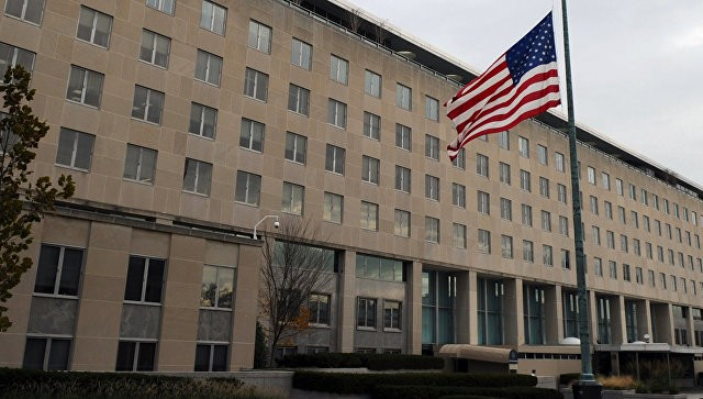 Госдеп: США после смерти Каримова продолжат курс напартнерство сТашкентом