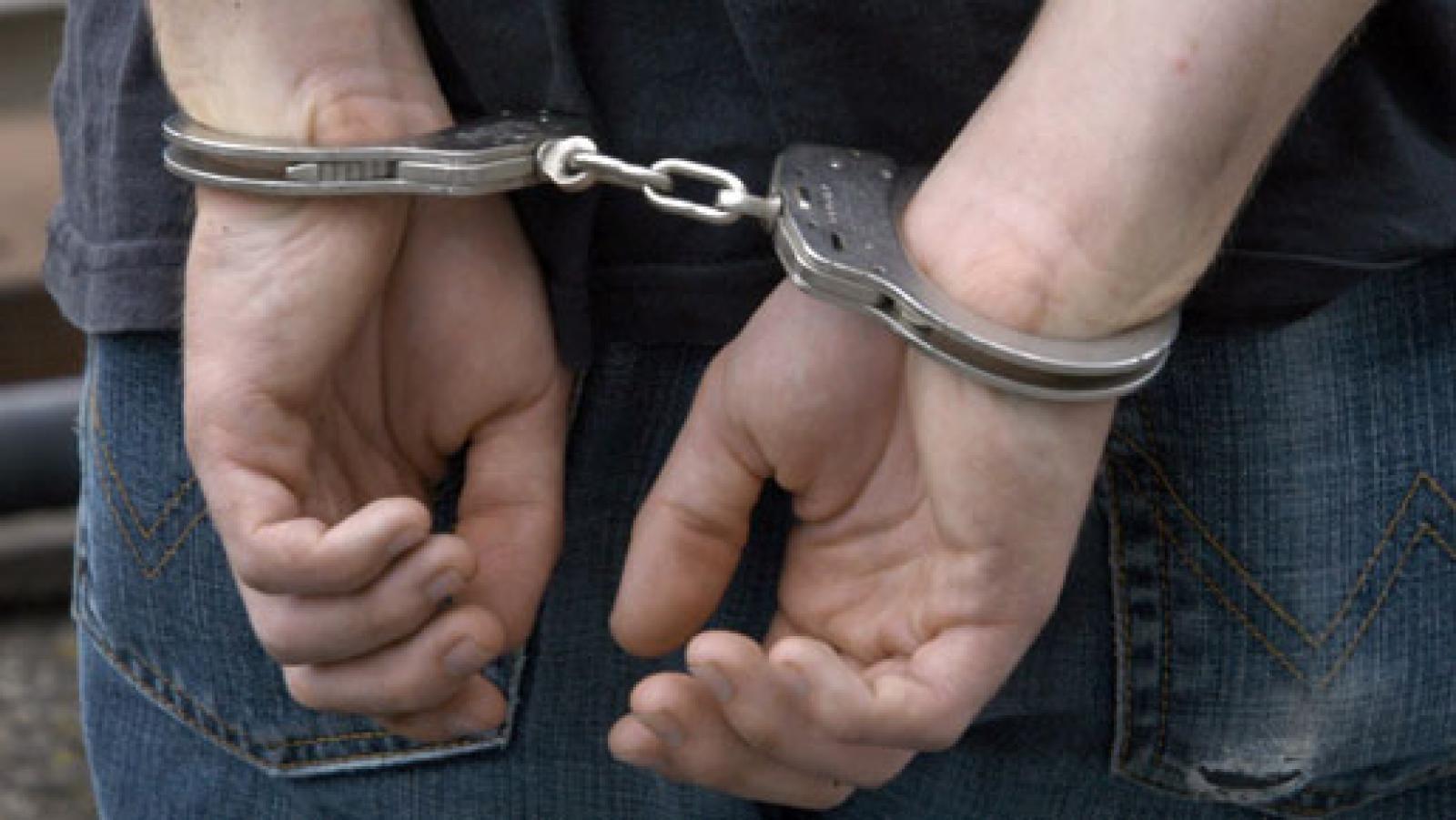 Отец исын избили, а потом изнасиловали женщину вБелгороде