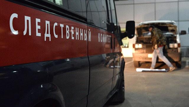 ВСтаром Осколе отвзрыва газа погибли два человека: возбуждено уголовное дело