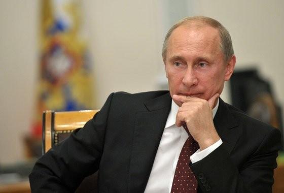 Шерпа РФ: Путин наG20 был одним изпопулярнейших лидеров
