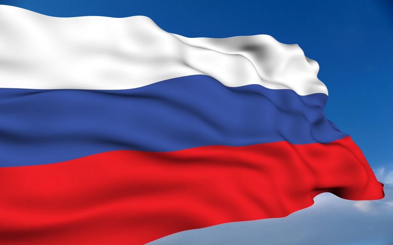 Стало известно имя члена белорусской делегации с русским флагом вРио
