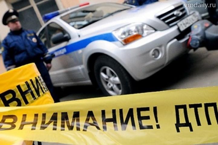 В трагедии сфурой и«фордом» погибла мать 11 детей