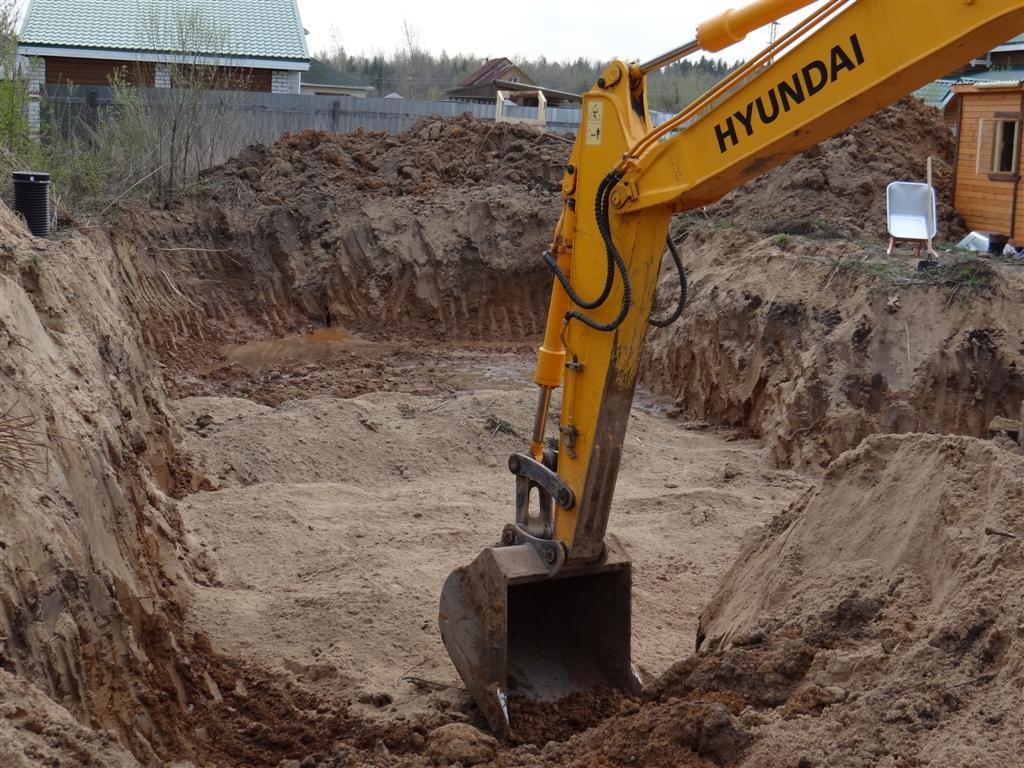Тело строителя найдено вкотловане на«Лужниках» в столицеРФ