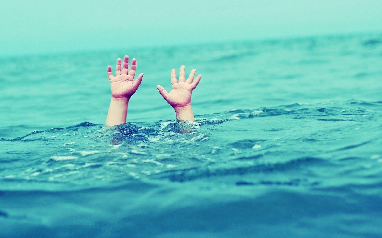 Вреке Чулым отыскали тело без вести пропавшей жительницы Ачинска
